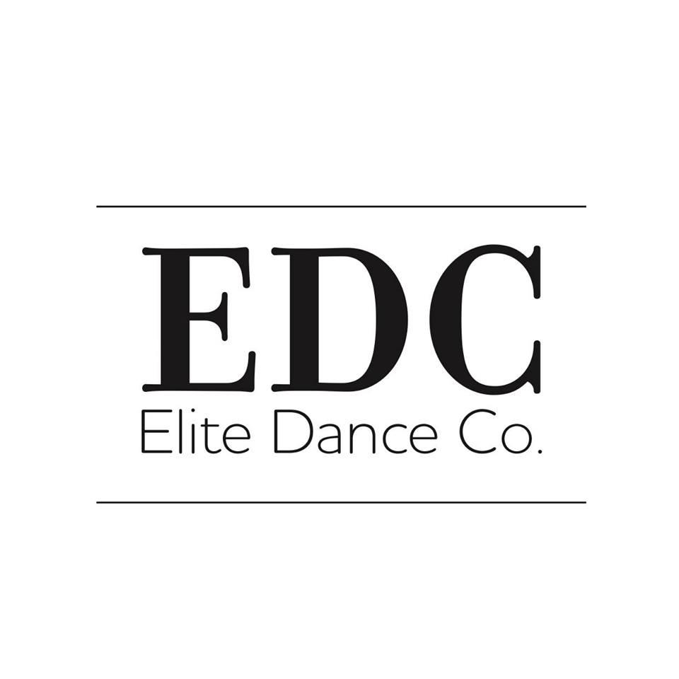 Elite Dance Company